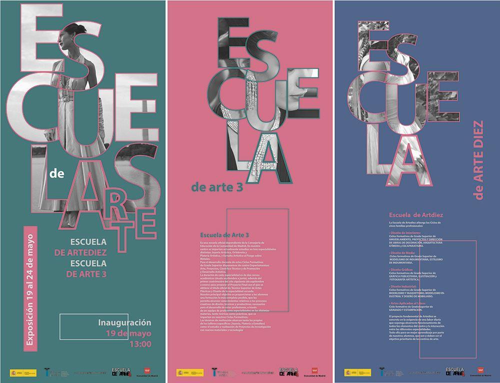 diseño grafico Madrid, community manager Madrid